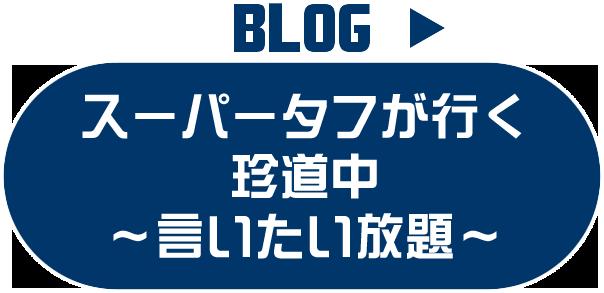 プラスワン929のブログスーパータフが行く珍道中~言いたい放題~